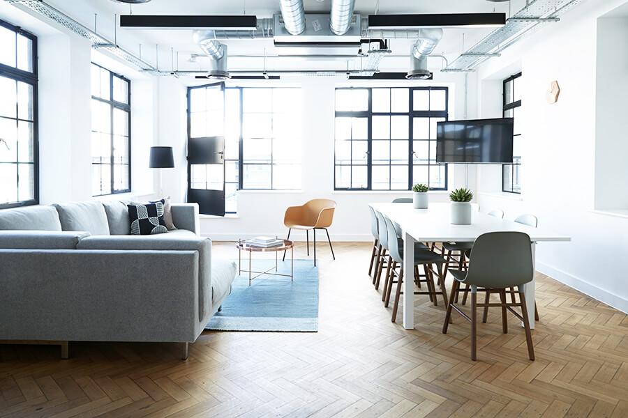 Ghế Sofa Phòng Ăn Cao Cấp & Hiện Đại Đẹp