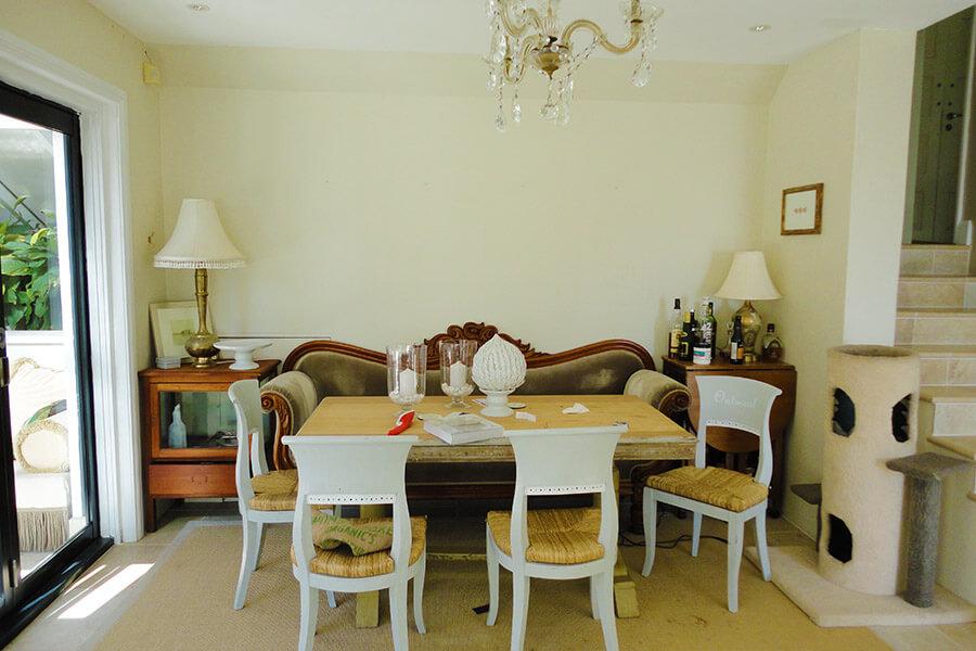 Sofa Phòng Ăn Đẹp, Cao Cấp