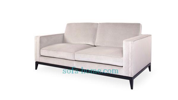 Ghế Sofa Căn Hộ Chung Cư Cao Cấp Hockney Deluxe