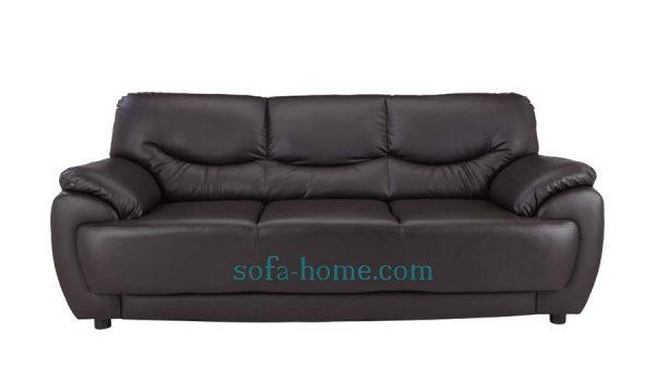 Ghế Sofa Da Hiện Đại Babylon