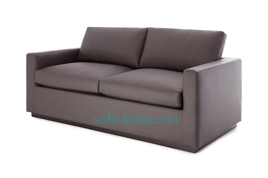 Ghế Sofa Giường Cao Cấp Howard
