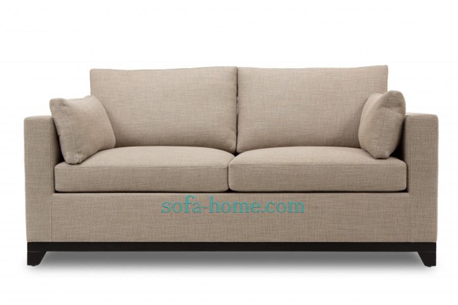 Ghế Sofa Giường Hiện Đại Balthus