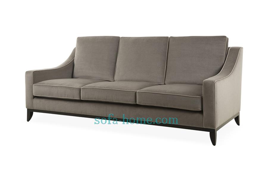 Ghế Sofa Nhà Hàng Cao Cấp Klara