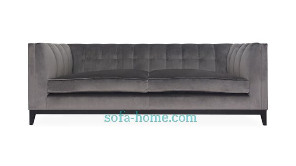 Ghế Sofa Phòng Khách Cao Cấp Nautilus