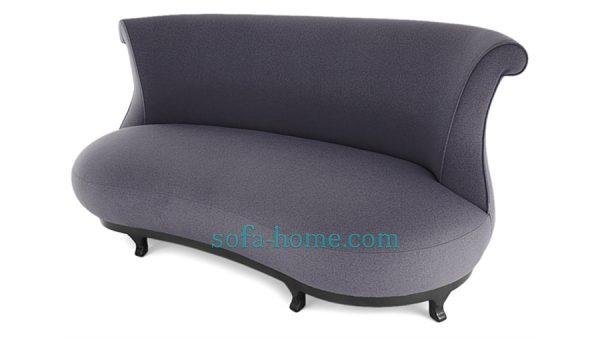 Ghế Sofa Phòng Ngủ Eternal Love