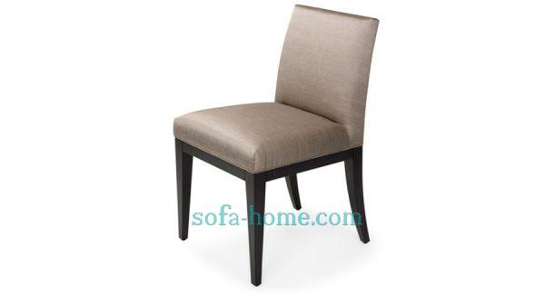 Mẫu ghế sofa phòng ăn Byron