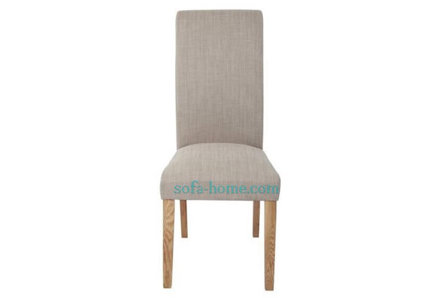 Ghế Sofa Đơn Gỗ Helmsley