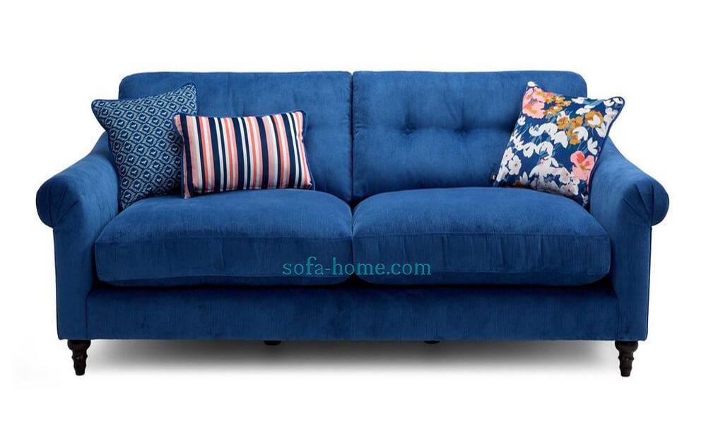 Ghế Sofa Văng Nỉ Ashwicke