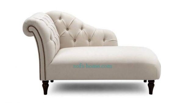 Ghế Sofa Văng Nỉ Cambourne