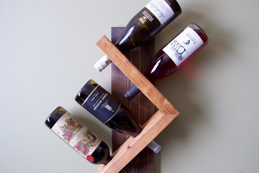 bảo quản rượu vang đỏ sau khi mở