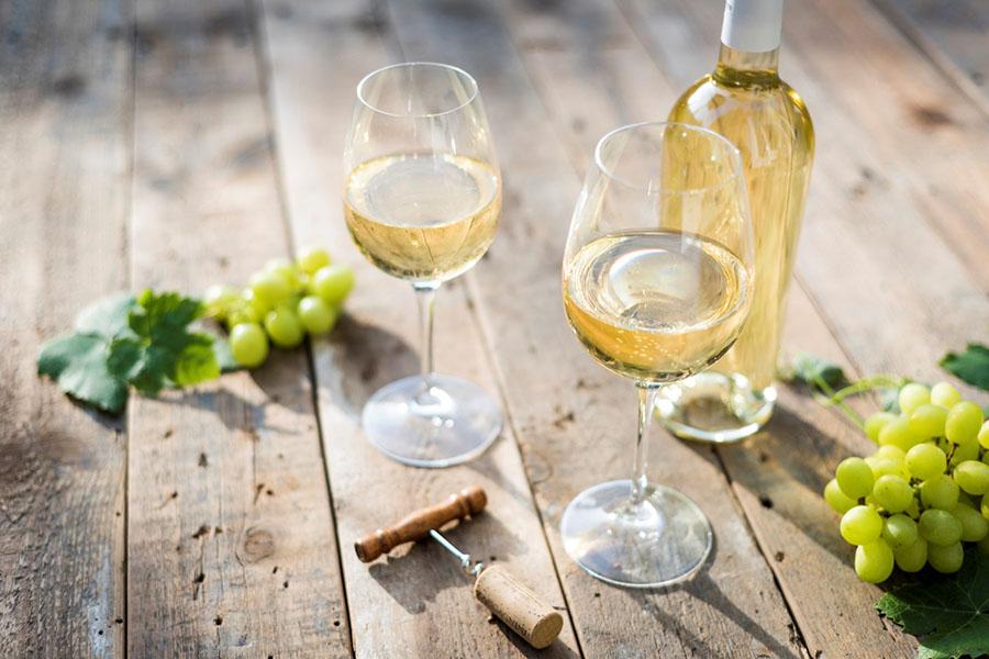 cách bảo quản rượu vang đỏ - trắng đúng cách