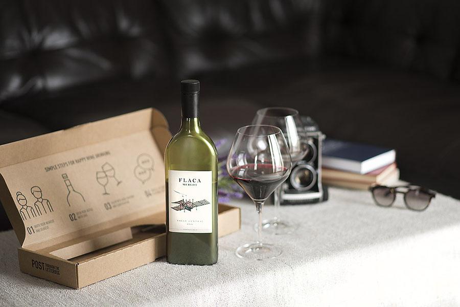 cách phân biệt rượu vang