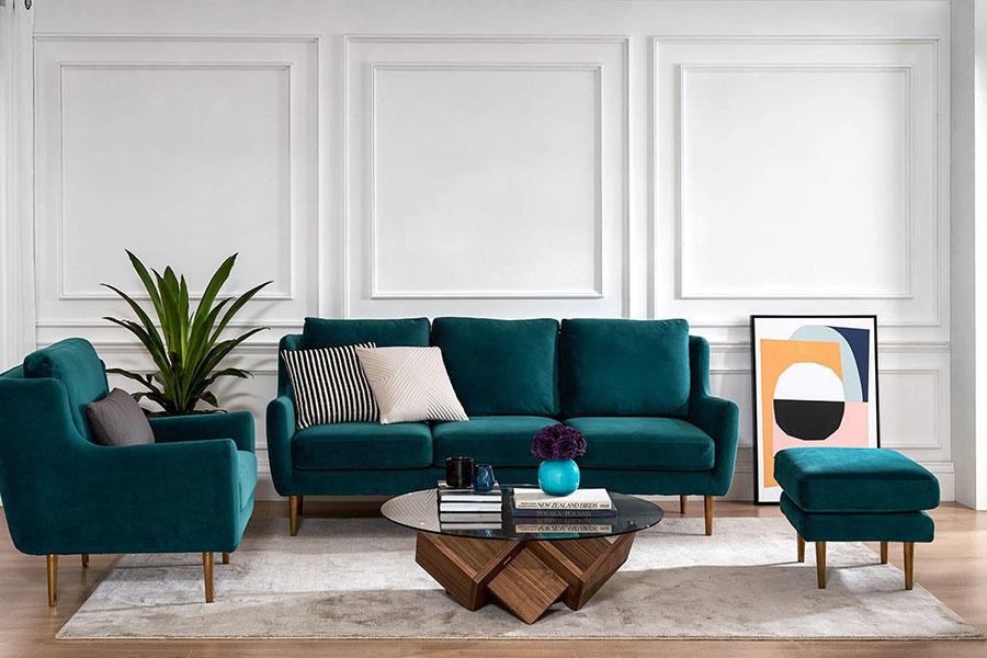 bàn sofa cao cấp